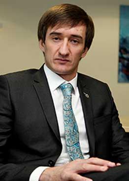 Плиев Руслан Магометович юрист
