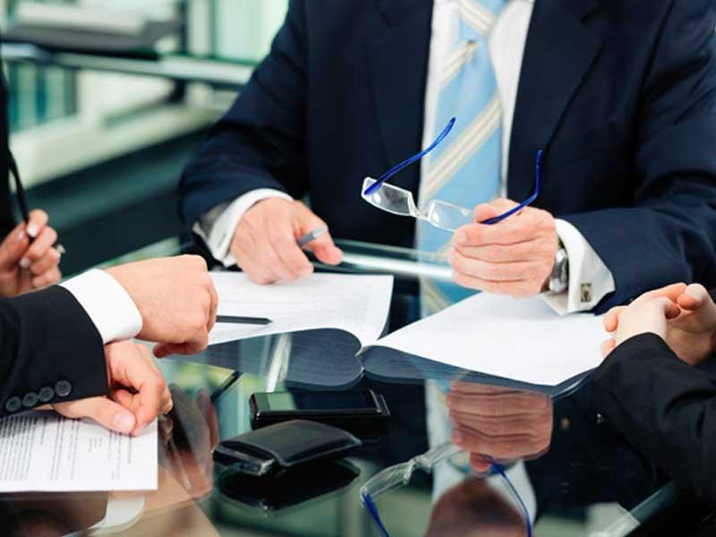 О обжаловании решения об административном приостановлении деятельности